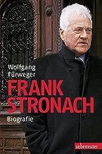 Frank Stronach: Die Biografie (German Edition)