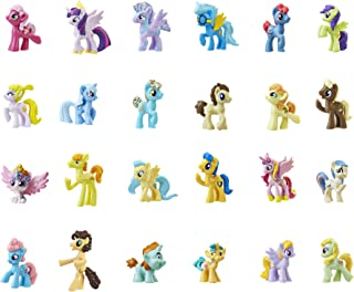My Little Pony Friendship is Magic Collection Blind Bag