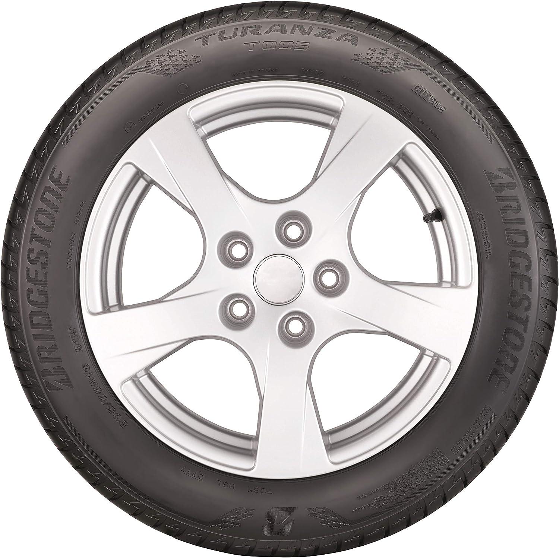 Neum/ático de Verano Bridgestone Turanza T 005-155//65R14 75T