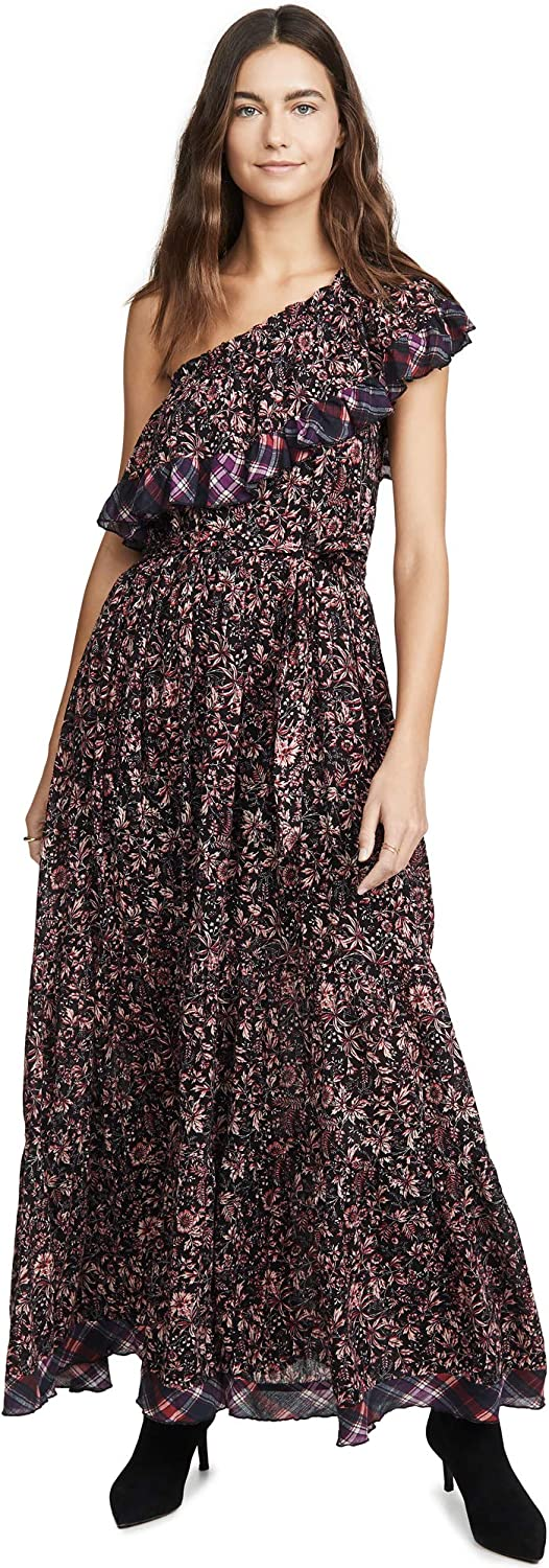 Free People Women's Financial sales sale What Dress Maxi About Love New Free Shipping