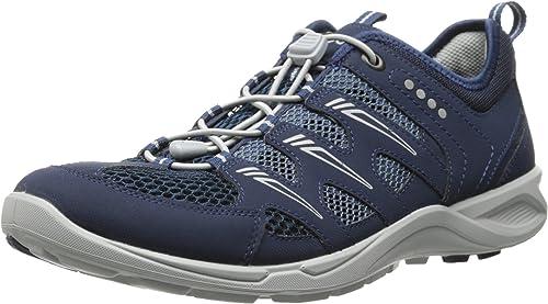 Ecco Ecco Terracruise, Chaussures de FonctionneHommest Homme