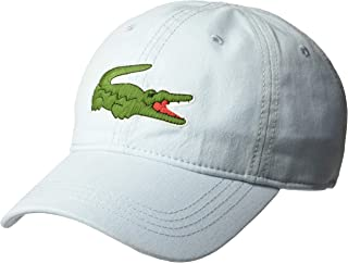 Best baby lacoste hat Reviews