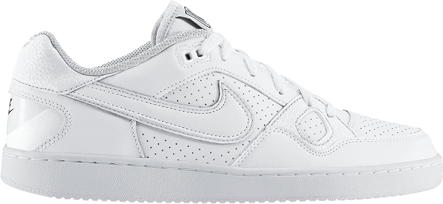 Nike Men's Son of Force Casual shoes