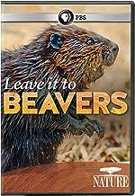 Best pbs nature series dvd Reviews