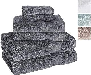 Best good quality towel sets Reviews