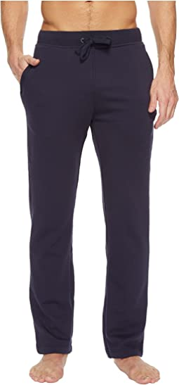 Wyatt Fleece Pants