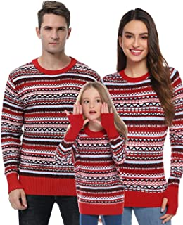 toddler ugly christmas sweaters
