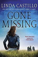 Gone Missing: A Kate Burkholder Novel