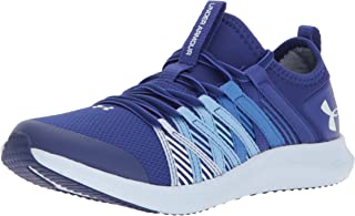 Under Armour Kids' Girls' Grade School Infinity Sneaker