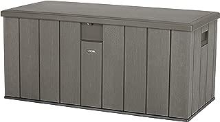 150 gallon deck box costco