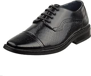 Best joseph allen shoes Reviews