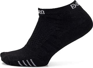 Men's Prolite Xpcu Ultra Thin Cushion Low Cut Socks