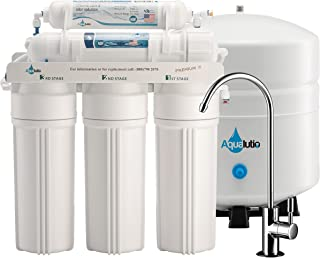 Best ro water filter system Reviews