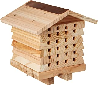 Best unfinished birdhouses for sale Reviews