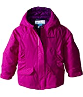 Columbia Kids - Razzmadazzle Jacket (Toddler)