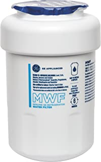 Best Water Filter For Home Use Review [2021]