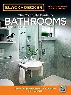 Best bathroom vanity budget Reviews