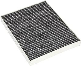 Mann Filtro De Cabina Polen FP2842 frecious Plus biofuncional carbón activado