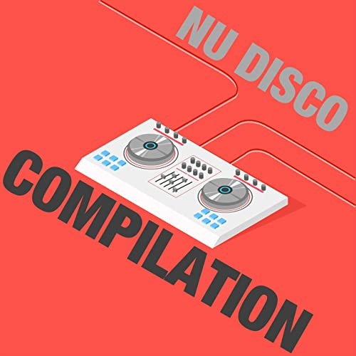 Mongobolide (Disco Funk Mix) by Franky Funky on Amazon Music