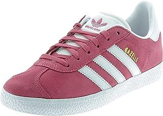 Amazon.fr : Adidas gazelle rose