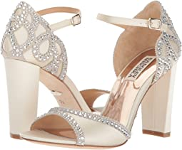 Badgley Mischka - Kelly