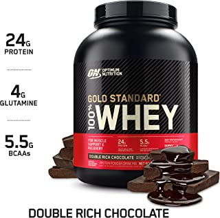 Best body fortress whey protein bodybuilding Reviews