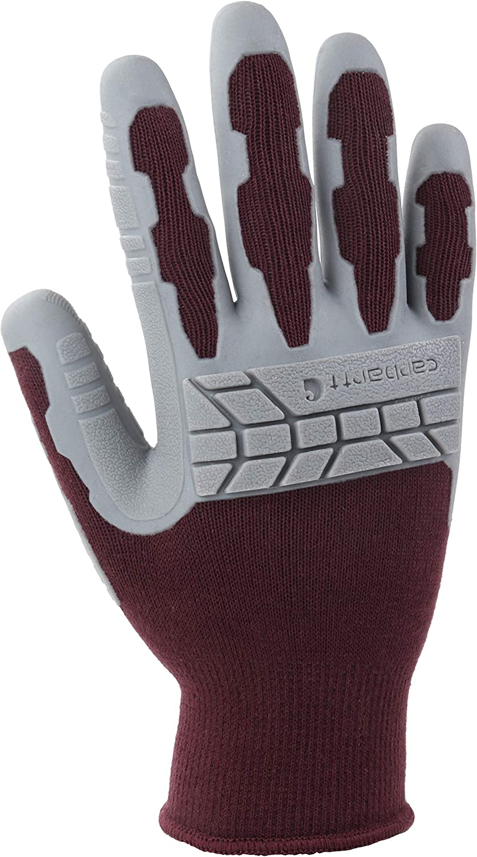 Carhartt Women's WA699 Women's Pro Palm Glove