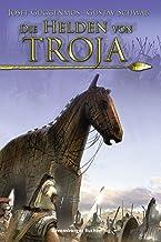 Die Helden von Troja