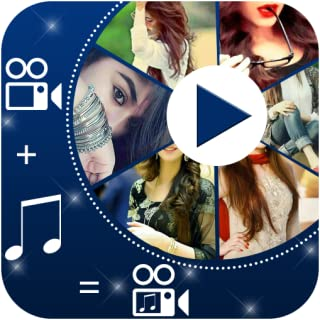 Audio Video Merger - Video Trimmer and Audio Cutter