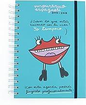 Amazon.es: Tantanfan
