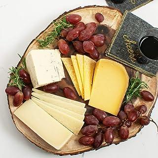 Cabernet Sauvignon Cheese Assortment in Gift Box