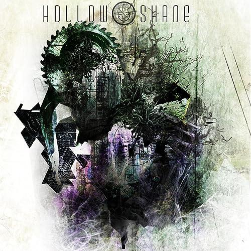 HOLLOW SHADE