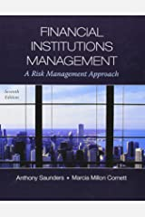 Risk Management Approach Hardcover
