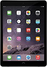 Best ipad air 2 64 bit Reviews