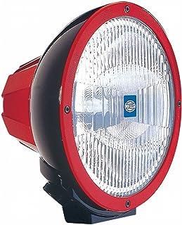 HELLA 149640011 Rallye 4000 Xenon Series Euro Beam Lamp Unit