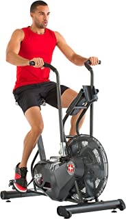 Best schwinn airdyne assembly instructions Reviews