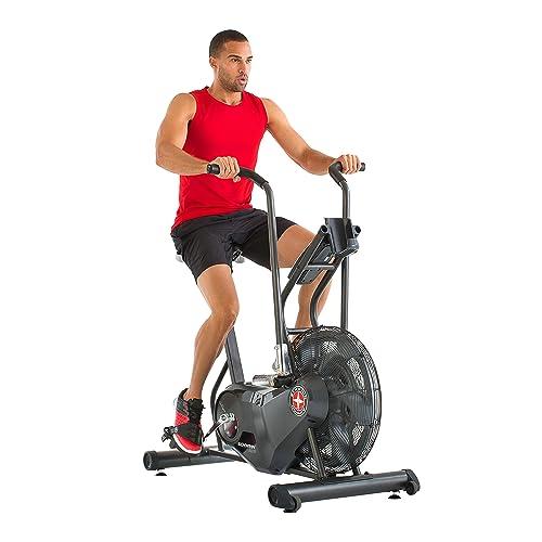 105 Bicycle Parts: Amazon com