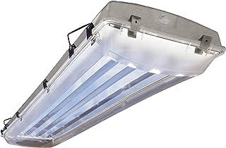 Dabmar Lighting DL-9//64K G23 Pin Base Cool White 9W CFL Light Bulb