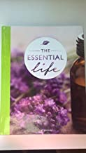 The Essential Life, 4th Edition