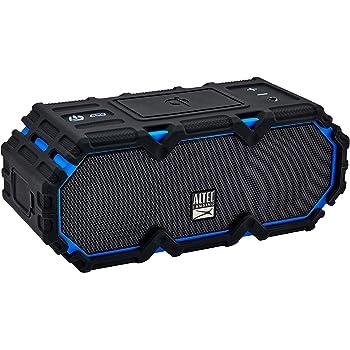 CB Altec Lansing IMW578s LifeJacket 3s Bluetooth Speaker