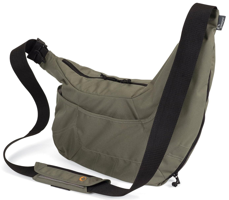 Lowepro Passport Sling DSLR Camera Bag