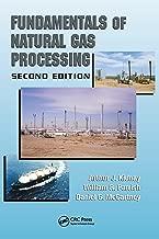 Fundamentals of Natural Gas Processing