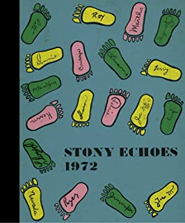 (Reprint) 1972 Yearbook: Stonington High School, Stonington, Illinois