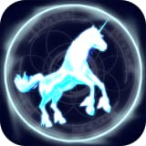 OVER 25 SPIRIT ANIMALS - What animal is inside of you? A unicorn, a lion, or maybe a dragon! Find out what your Spirit Animal is! FULL SPIRIT ANALYSIS - Learn about what your animal means for you and your future! 3D SPIRIT ANIMALS - Behold the animat...