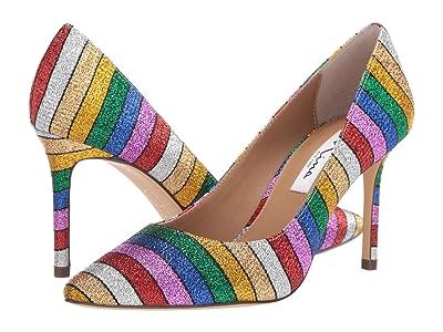 Nina Nina85 (Rainbow Multi) Women
