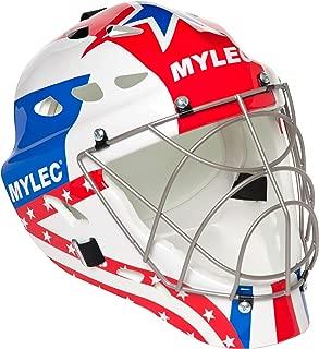 Best hockey helmet goalie Reviews