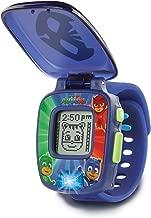 """Vtech 175803 """"Catboy PJ"""" - Reloj de pulsera ("""