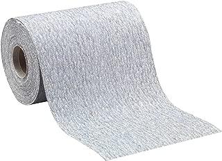 Sungold Abrasives 22-45220 220 Grit 10 Yards 4-1/2