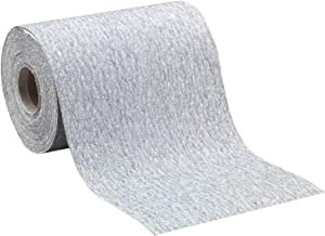 Sungold Abrasives 22-45220 220 Grit 10 Yards 4-1/2