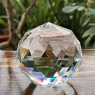 No Incluso LED Base LUCKFY Cervello Umano Modello 3D cubo di Vetro fermacarte Mestieri di Cristallo per i Regali di Scienze della Formazione di Compleanno//Laurea 4.7 * 3.1 * 3.1inch
